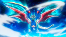 Beyblade Burst Gachi Imperial Dragon Ignition' avatar 24