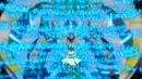 Beyblade Burst Gachi Regalia Genesis Hybrid avatar 39