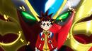 Beyblade Burst Gachi Union Achilles Convert Xtend+ Retsu avatar 36