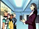 Beyblade G-Revolution Episode 12 568120