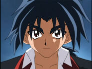 Hiro Granger