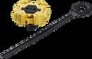 Light Launcher (Gold Ver)