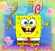 Spongebob-4