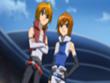 110px-545px-Dan and Reiki Soudou-1-