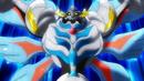 Beyblade Burst Chouzetsu Air Knight 12Expand Eternal avatar 16