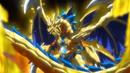 Beyblade Burst Superking Mirage Fafnir Nothing 2S avatar 10