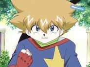 Beyblade V-Force - Episode 49 - The Enemy Within English Dubbed 221280