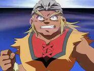 Beyblade V Force Episode 45 English Dub Full.1 993292