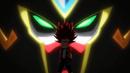 Beyblade Burst Chouzetsu Cho-Z Achilles 00 Dimension avatar 44