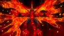 Beyblade Burst Gachi Venom-Erase Diabolos Vanguard Bullet avatar 24