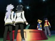 Beyblade V Force Episode 47 -English Dub- -Full-.1 393326