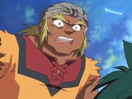 Beyblade season 2 episode 30 get a piece of the rock! english dub 1047800