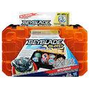 Beylocker-0