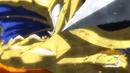 Beyblade Burst Superking Mirage Fafnir Nothing 2S avatar 21