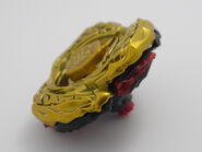 GoldArmor L-DragoDestroy 0012