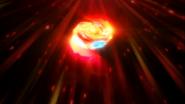 BBCA Super Z Sword 3