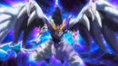 Beyblade Burst Chouzetsu Bloody Longinus 13 Jolt avatar 15