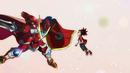 Beyblade Burst Chouzetsu Z Achilles 11 Xtend avatar 40