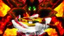 Beyblade Burst Gachi Venom-Erase Diabolos Vanguard Bullet avatar 62