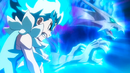 Beyblade Burst Lost Longinus Nine Spiral avatar 22