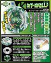 K2 LP Info