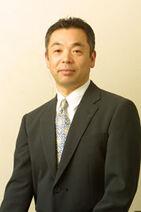 Takao Aoki viejo