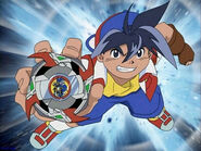 Tyson-from-Beyblade-Picture