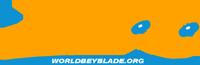 Worldbeybladeorganization