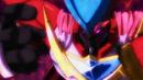 Beyblade Burst Chouzetsu Z Achilles 11 Xtend (Z Achilles 11 Xtend+) (Corrupted) avatar 9