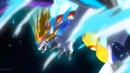 Beyblade Burst Gachi Zwei Longinus Drake Spiral' Metsu avatar 13