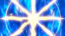 Beyblade Burst Superking King Helios Zone 1B avatar 4