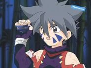 Beyblade V-Force Episode 35 HQ English Dub 1155040