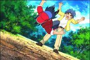 Hitoshi Takao 04