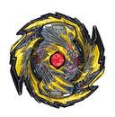 MDb.Gn ( Black Dragon Ver.)