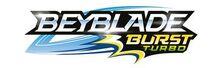 Beyblade-Burst-Turbo