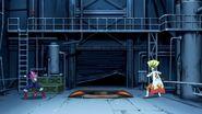 Beyblade Burst Sparking Episode 20 008