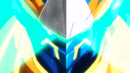 Beyblade Burst Superking King Helios Zone 1B avatar 10