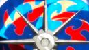 Beyblade Burst Superking King Helios Zone 1B avatar 7