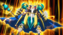 Beyblade Burst Zillion Zeus Infinity Weight avatar 5