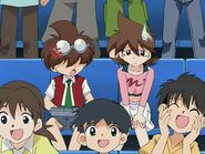 Beyblade V Force Episode 45 English Dub Full.1 126093