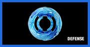 Clearwheel4d cygnus