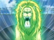 416px-MFB Lion