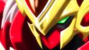 Beyblade Burst Superking Infinite Achilles Dimension' 1B avatar 7