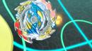 Burst Rise E14 - Knocked Away Ace Dragon 2