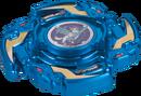 Wolborg (Blue Wolf Ver)