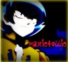 136px-Maxie4ossie