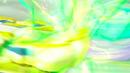 Burst Rise E10 - Ace Dragon vs. Harmony Pegasus
