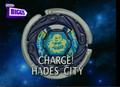 ChargeHadesCity123