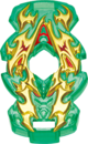 GatinkoChipAshura