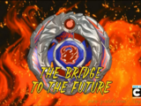 Beyblade: Shogun Steel - Episode 45